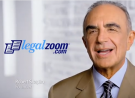 Producer Bill Latka  LegalZoom