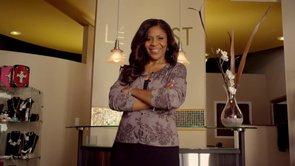 Barix Clinics TV Commercial •Haith