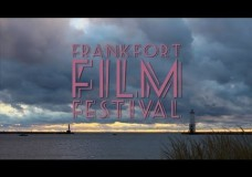 Frankfort Film Festival Preview Show