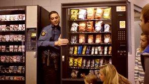 Barix Clinics – Ryan Policeman